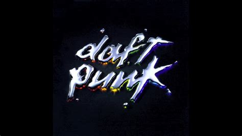 daft punk better faster stronger daft punk harder better faster stronger youtube
