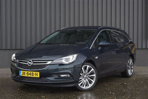 opel omega 2016 100 opel omega 2016 view of opel vectra 1 7 turbo