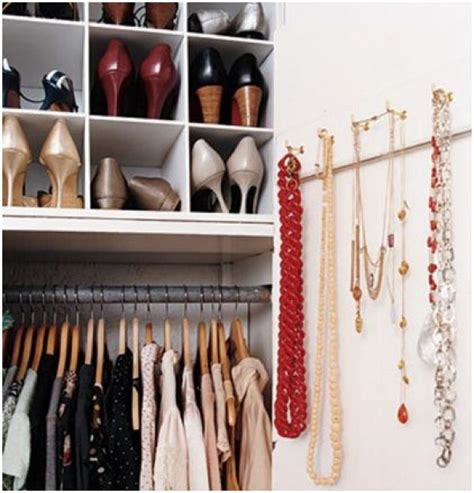 creative ways to store clothes 10 creative ways to add wardrobe storage to your home