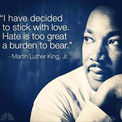 Mlk Memes - remembering martin luther king jr best tribute quotes