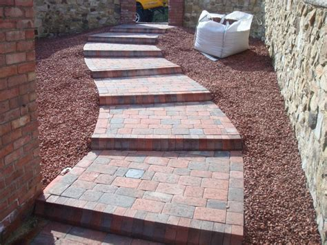Block paving patios, block paving product great barr block paving driveways patios. Interior