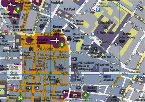 insight guides flexi map malta insight flexi maps books florence flexi map insight guides 9781780054100 the