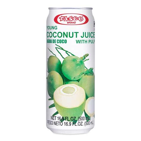 Keto Diet Premium Coconut 500ml order tasco coconut juice 500ml today asian mart nz asianmart
