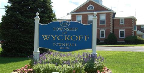 home prices in wyckoff nj bergen county real estate 07481
