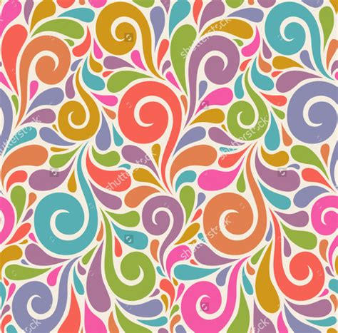 pattern design psd 60 design patterns psd png vector eps format download
