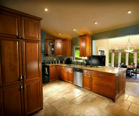 Luxury Kitchen Cabinets by Living Room Luxury Kitchen Modern Kitchen Cabinets Designs