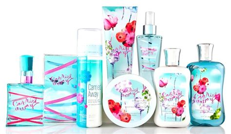 Where Can I Buy Bath And Body Works Gift Cards - bath body works free lotion printable coupon southern savers