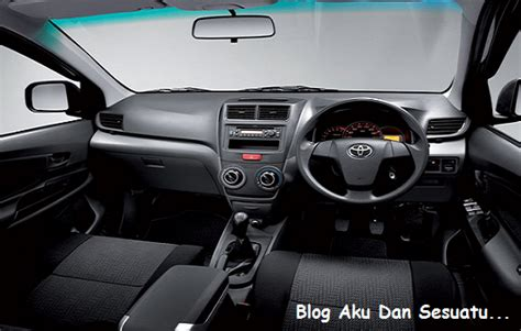 As Roda Belakang Toyota Avanza toyota avanza baru 2012 1 3e 1 5e 1 5g 1 5s aku dan