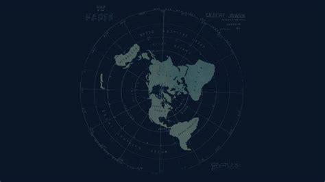 south america map desktop wallpaper digital earth continents america south