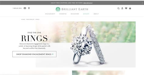 best jewelry stores top 10 jewelry stores