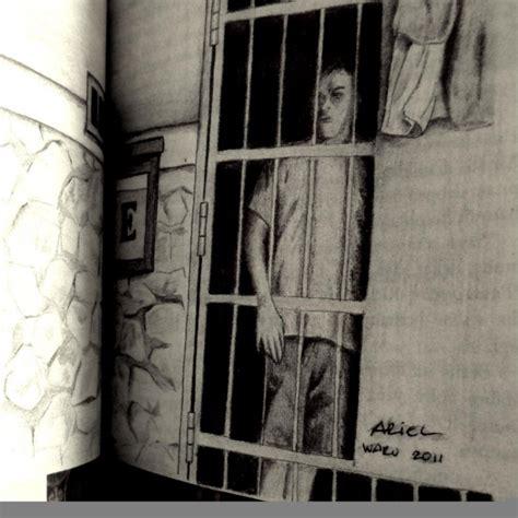 Buku Sketsa buku ada sketsa karya ariel