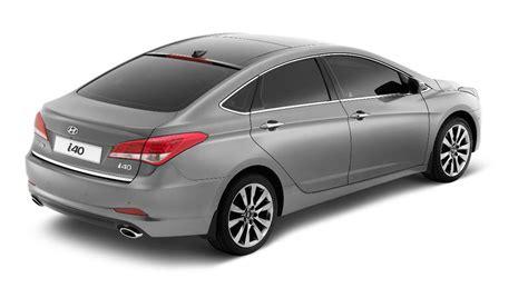 2012 hyundai i40 2012 hyundai i40 sedan made its official debut in barcelona