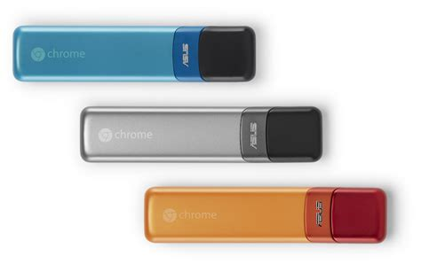 chrome pc intel compute stick vs asus chromebit should you wait