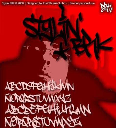 krasivyy shrift graffiti shrifty dlya graffiti katalog