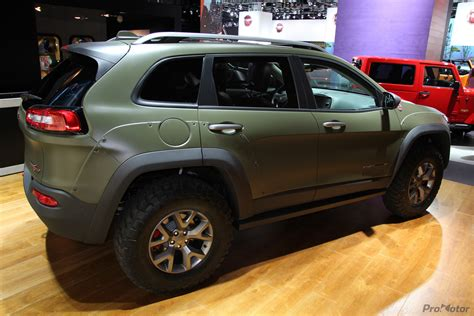 jeep grand srt8 lifted 100 2016 jeep sport lifted the 25 best