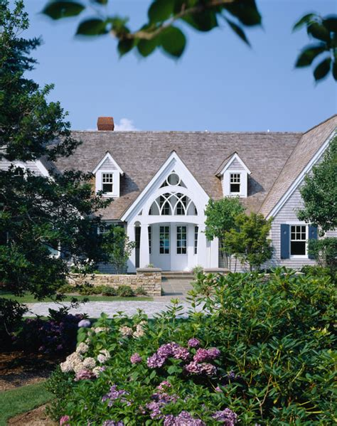 polhemus cookie policy entry traditional exterior boston by polhemus