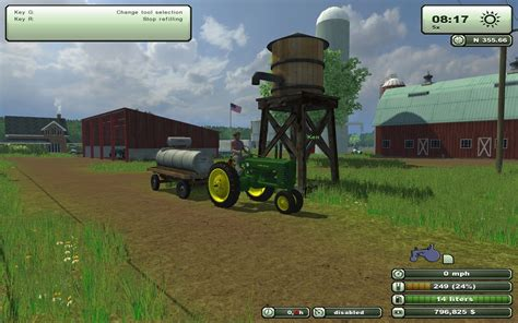 game family farm mod old family farm 2013 mod download fs mods at farming