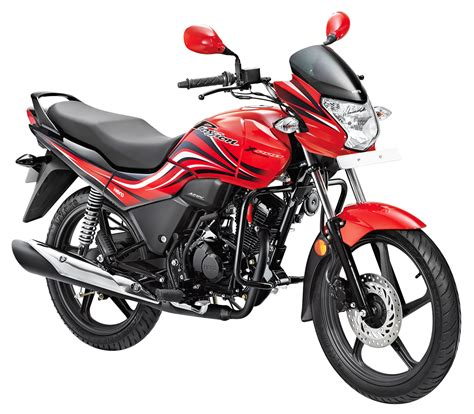 honda bike png norton way honda honda motorcycle dealers hertfordshire