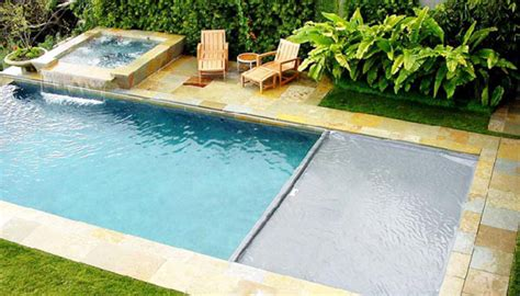 Best Of India Gavin Bar Stool by Pool Restoration Las Vegas Stunning Small Pools For Yards