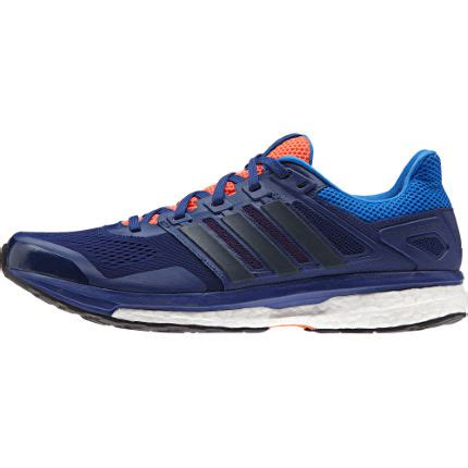 Adidas Glide Boost Premium Snakers Casual wiggle adidas supernova glide boost 8 shoes aw16 cushion running shoes