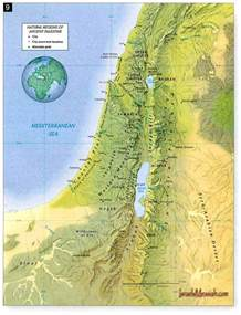 map of palestine maps of palestine map library maps of the world