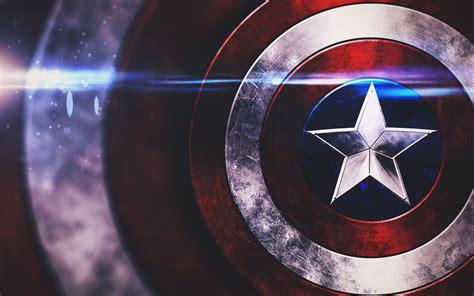 captain america shield wallpapers hd wallpapers id 9763 captain america shield wallpaper hd 84 images
