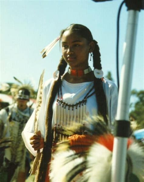 traditional cherokee women hairstyles the real history of black native americans black girl