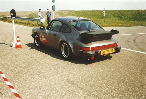 Stellen Porsche by Www Porscheforum Nl Toon Onderwerp Kleppen Stellen