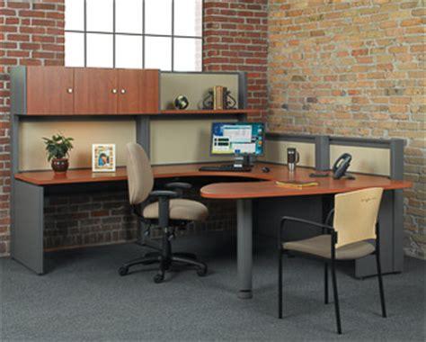 compass by eaton modern contemporary modular office