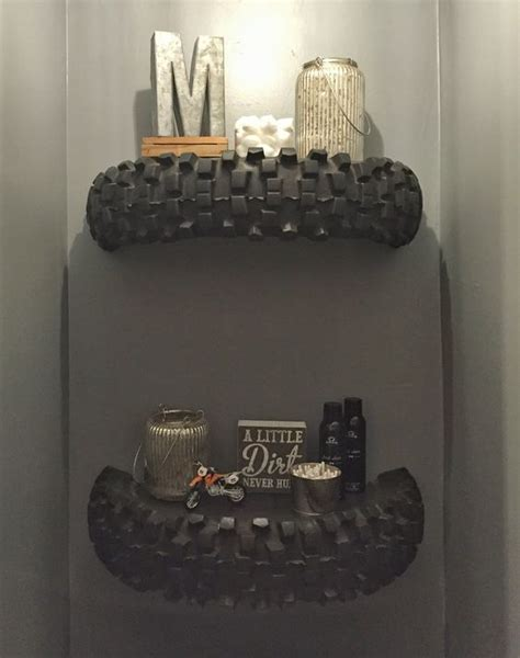 Do Tyres A Shelf by 15 Epic Cave Diy Ideas The Most Viral Collection Of