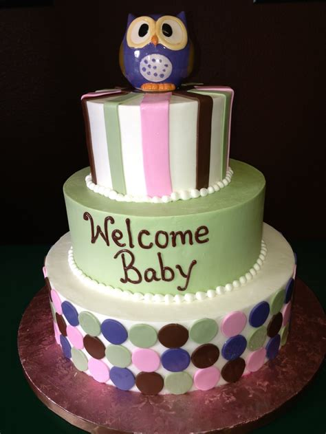 baby shower cakes las vegas pin by potter on cakes