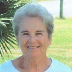 carol pool obituary el co triska funeral home
