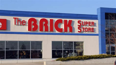 the brick couches canada the brick reviews its furniture warranties roseman