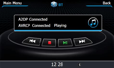 ford f150, f250, f350, expedition aftermarket gps
