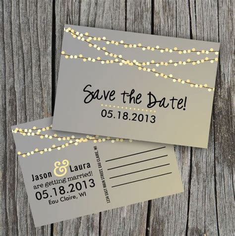 25 best ideas about save the date on save the date invitations wedding save the