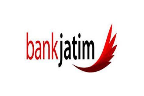 Letter Of Credit Konvensional kerja sama perbankan china bank jatim siap petik untung