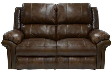 super comfort recliner chaise benson leather lay flat chaise recliner by catnapper 4550 7