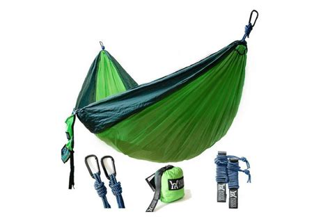 Winner Outfitters Double Camping Hammock by Get This Winner Outfitters Camping Hammock For More Than
