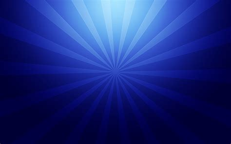 cool blue background cool blue background wallpaper 1920x1200 10167