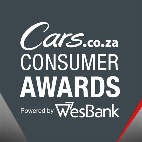 powered by pligg legal experts time for the cars co za consumer awards powered by