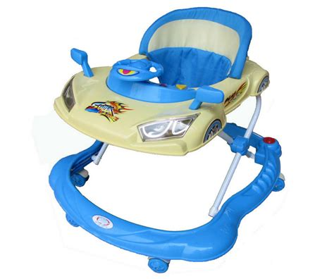 Baby Walker china baby walker 1 china baby walker baby carrier