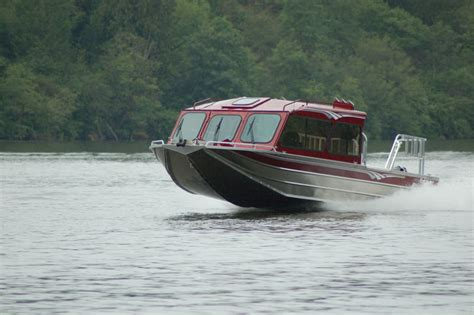 precision weld boats 30 twin diesel guide series precision weld custom boats