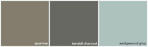 best 20 gray beige paint ideas on greige paint colors greige paint and sherwin