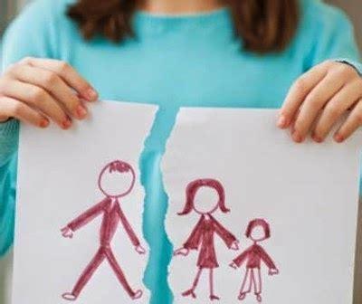 imagenes de la familia desunida tipos de desintegraci 211 n familiar integraci 243 n familiar