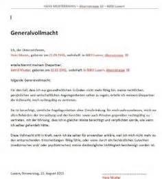 Muster Lehrzeugnis Schweiz Arbeitszeugnis Vorlage Muster Und Vorlagen