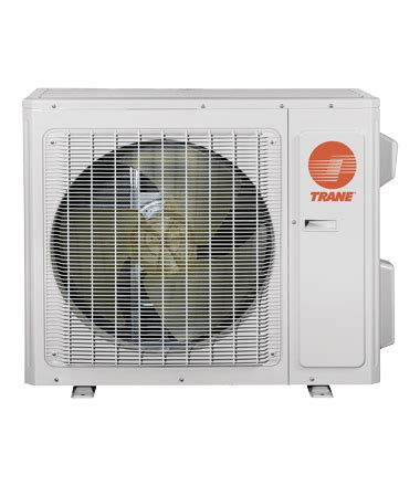 northern comfort heating and cooling ductless mini split hvac systems northern kentucky