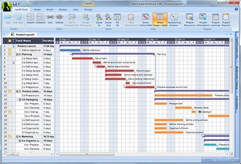 Microsoft Office Online Templates Timeli Office Gantt Chart Template