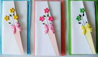 handmade greeting card designs