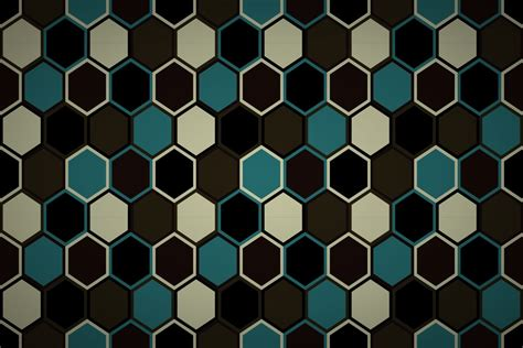 hexagon quilt template hexagon patterns patterns kid