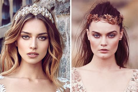 Wedding Hair Accessories In Singapore by Wedding Hair Accessories Singapore Vizitmir